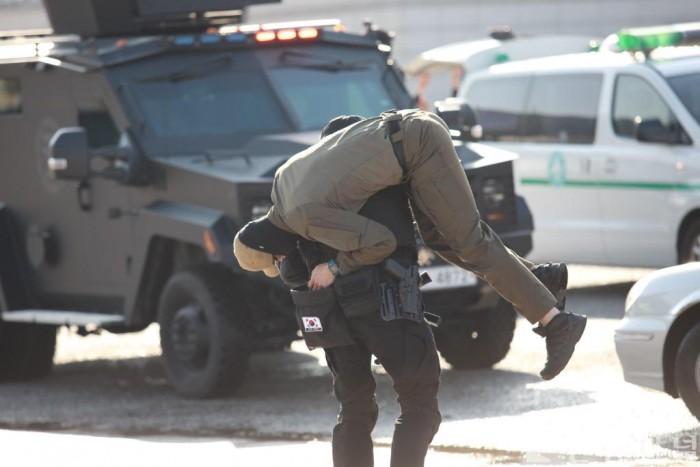 도경찰청 훈련.jpg