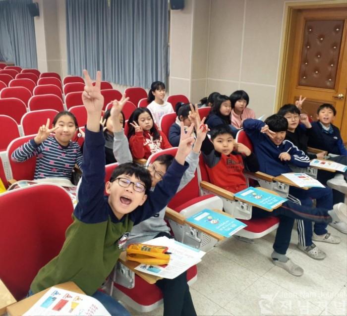 사본 -문흥초 2020정당 학생대표자 선거 (2).jpg