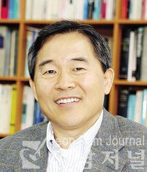 황주홍 의원 프로필 사진.jpg
