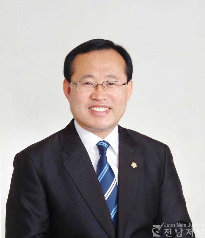 크기변환_김동찬 제8대 광주광역시 전반기 의장.jpg