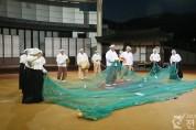 사본 -진도군, 수요상설공연 '진수성찬' 공연 재개 (1).jpg