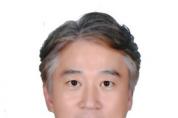 김이강대변인_.png