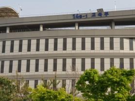 코로나 19 관련, 대학 지원 사업 신청기한 연기