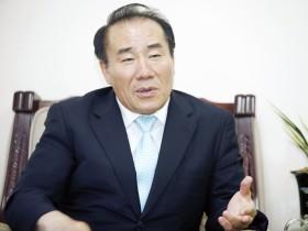 """장휘국 교육감 """"유치원 3법 국회 통과, 적극 환영"""""""