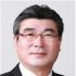 최명수 도의원, 방학중 돌봄교실 운영 시간 개선 촉구