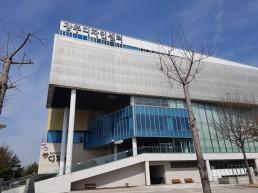 """광주디자인센터 채용 불공정 """"의혹"""""""