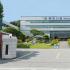 [전남저널] 목포시, 7일부터 전남형 코로나19 긴급생활비 신청 접수