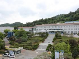 나주시, '2019 올해의 SNS' 최우수상 수상 쾌거