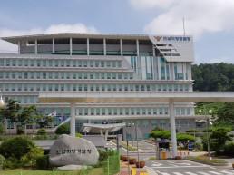 전남경찰,'교통사고 야기 요인행위 중점 단속'추진