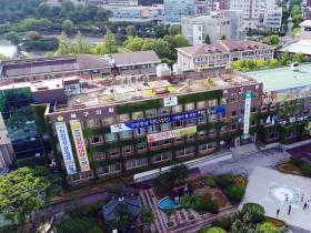 [전남저널] 북구, 찾아가는 주민자치 컨설팅 공모사업 선정