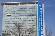 광주시, 'AI 중심도시 조성' 국비 발굴 나섰다