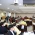 [전남저널] 전라남도의회, 2020년 제1회 추가경정예산안 심사