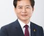 장석웅 전남교육감, 직무수행 지지도 8개월 연속 전국 1위