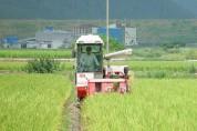 [전남저널] 진도군, 8억원 투입 농작물재해보험 농업인 자부담 지원