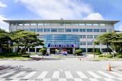 [전남저널] 진도군 '자연재해위험개선지구 정비사업' 선정…690억 투입