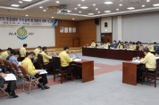 [전남저널] 민선 7기 반환점 맞은 나주시, 코로나19 위기 속 '성과 차곡차곡'