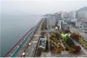 [전남저널] 목포 평화광장 일원에 남도음식거리 조성된다