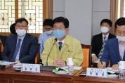 [전남저널] 대한민국 e신산업 거점 '나주 에너지 국가산단' 순항