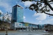 전남 '에너지신산업 규제자유특구' 지정