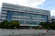 광주 광산구 주민자치위원장협, 전북 부안서 워크숍