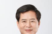 """장석웅 전남교육감, """"대입 정시확대 반대"""""""