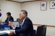 전남 일선학교 운동장 조성사업 지원금 '제각각'