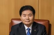 김병원 농협중앙회장 전남대 초청 특강