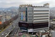 KTX역‧터미널 주변서 '남구관광 홍보광고' 선뵌다