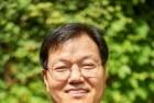 [전남저널]광주시, 안평환 도시재생공동체센터 대표이사 재선임