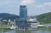 전남의회 농수산위원회, 농축산식품국 행정사무감사 실시