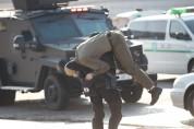 전남경찰, 유관기관 합동 대테러 종합훈련 실시
