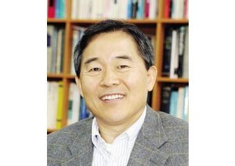 황주홍 의원, 고흥‧보성‧장흥‧강진 순회 38회 의정보고회 성대히 마쳐