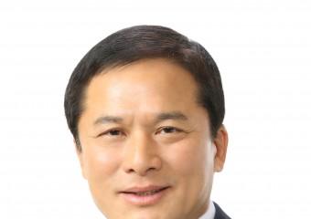 이용재 전남도의회 의장 신년사