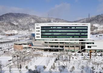 전남교육청, 2019년 특성화고 지식재산권 32건 출원