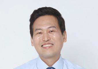 손금주 국회의원 2020년 신년사