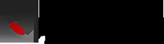전남저널 로고
